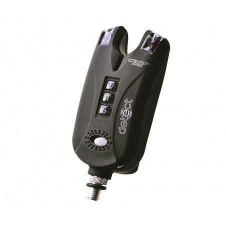 Signalizatorius Carp Pro Detect 9V