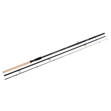 Flagman S-Power River 3.90m. 150g.