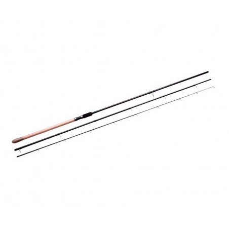 Flagman Mantaray Elite Slider Match 4.20m 20g