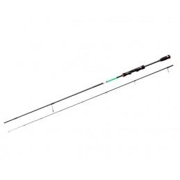 Azura Kenshin New 2.28m 1-7g