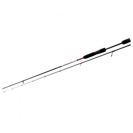 Flagman SpeedFly LS 2.21m 2-12g