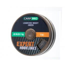 Ledkoras žalias Carp Pro 5...