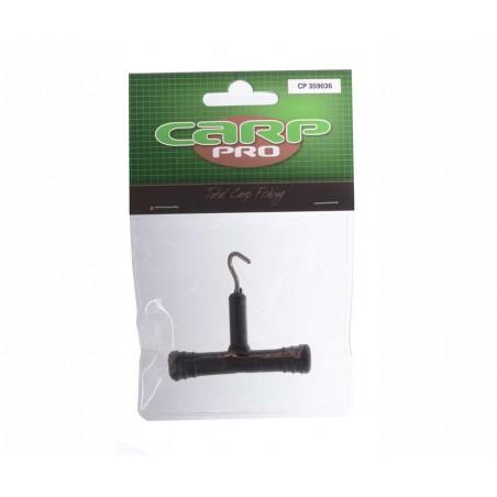 Mazgų veržimo įrankis Carp Pro Rig Pully