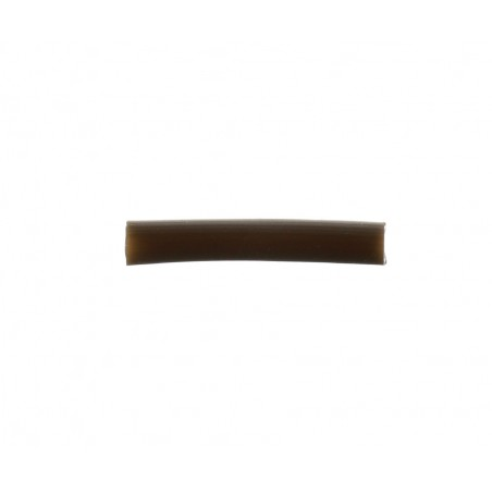 Silikoninis vamzdelis Carp Pro 2.5 mm