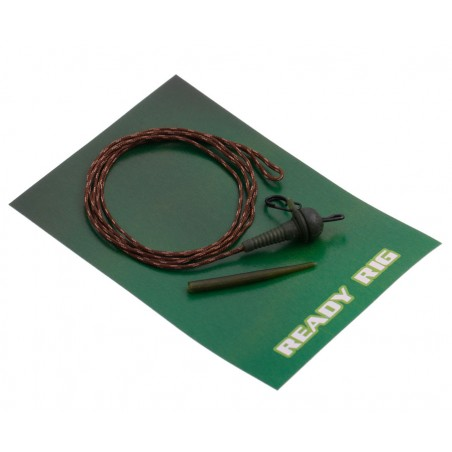 Paruošta sistemėlė Carp Pro Sleeve Rig