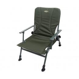 Sudedama kėdė Carp Pro