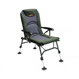 Sudedama kėdė Carp Pro Comfort