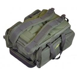 Krepšys - kuprinė Carp Pro...