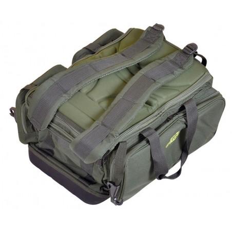 Krepšys - kuprinė Carp Pro Carp Bag