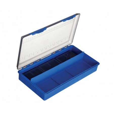 Dėžutė dugninei žūklei Flagman Feeder Box