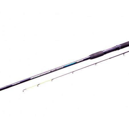 Flagman Magnum Black Picker 2.7 m