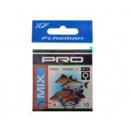 Flagman Mix Pro №10