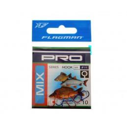 Flagman Mix Pro №14