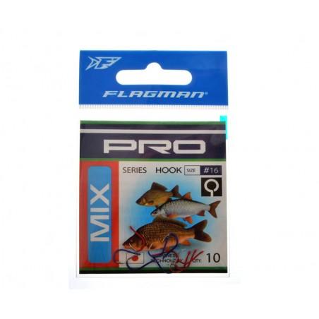 Flagman Mix Pro №16