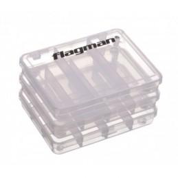 Dėžutė masalams Flagman...