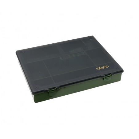 Karpinė dėžutė Carp Pro 36х30cm