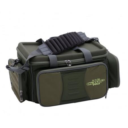 Didelis karpininko krepšys Carp Bag Carp Pro Big