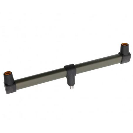 Buz-Baras 2 meškerėms Carp Pro Buzz Bar 30cm