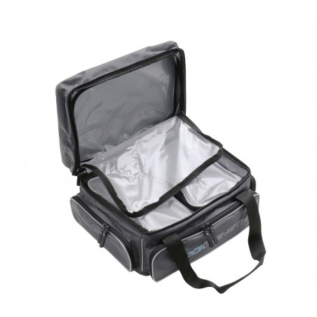 Krepšys dugninės aksesuarams Flagman FEEDER ACCESSORY BAG