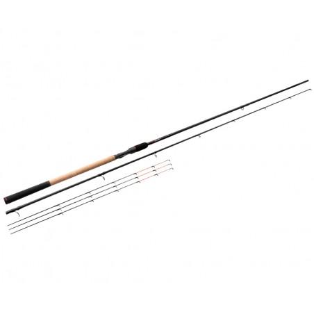 Dugninė meškerė Carp Pro Rondel Carp Feeder 3.3m 60g