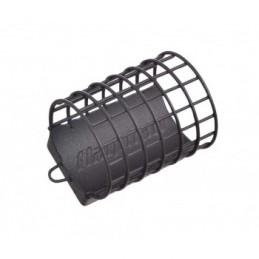 Šėryklėlė Flagman Wire Cage...