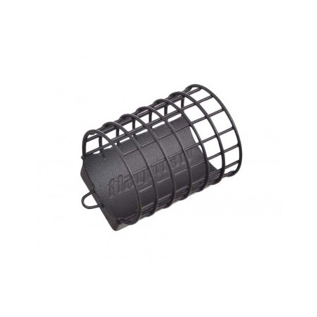 Šėryklėlė Flagman Wire Cage L, 39x31mm, 110g.