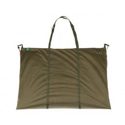 Karpių laikymo maišas Carp...
