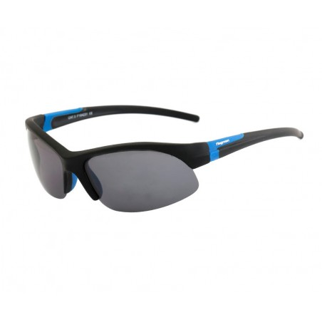 Akiniai Flagman Sanglases Polarized blue/grey