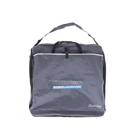 Flagman Chair Bag