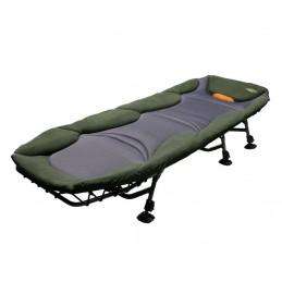 Karpinis gultas Carp Pro Relax