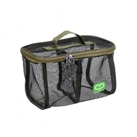 Boilių džiovinimo krepšys Carp Pro Diamond