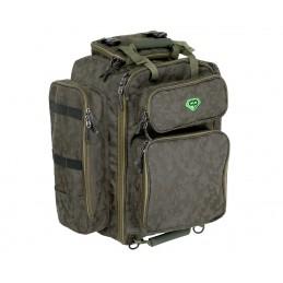 Krepšys-kuprinė Carp Pro...