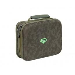 Krepšys-lagaminas Carp Pro...