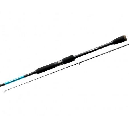 Spiningas Flagman Thunder Max 762ML 2.28m 4-20g