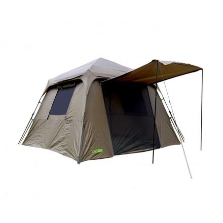 Karpinė pastogė Carp Pro Maxi Shelter