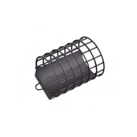 Šėryklėlė Flagman Wire Cage L, 39x31mm, 100g.