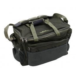 Karpininko krepšys Carp Pro...