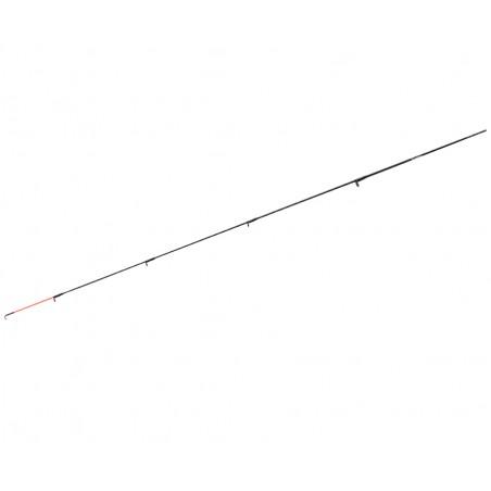 Viršūnėlė Flagman Inspiration Feeder Carbon Tip 0,5oz d-2.2mm