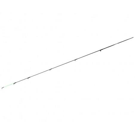 Viršūnėlė Flagman Inspiration Feeder Carbon Tip 0,75oz d-2.2mm