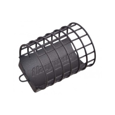 Šėryklėlė Flagman Wire Cage M 33x28mm 50 gr.