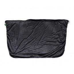 Karpinis maišas su...