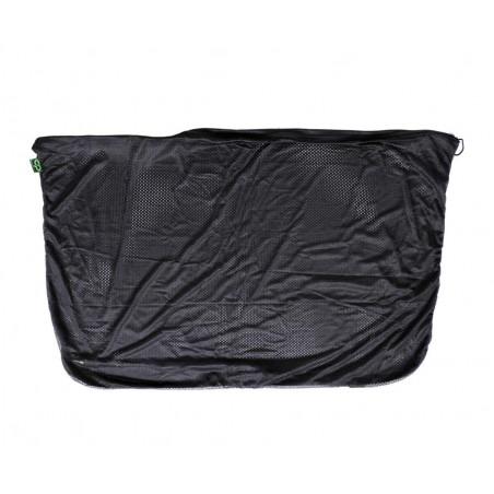 Karpinis maišas su tvirtinimu prie kuoliuko Carp Pro