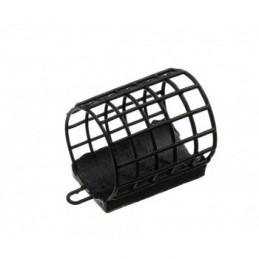 Šėryklėlė WIRE Cage medium...