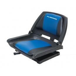 Sukama kėdė platformoms...