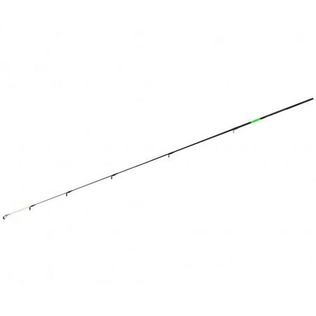 Viršūnėlė dugninei Flagman Armadale Feeder 3.60m 80g carbon 0.75oz