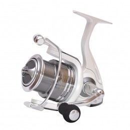 Mantaray Elite Feeder 4000
