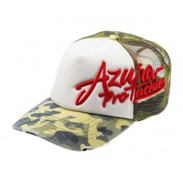 Kepurė Azura Pro Tackles...