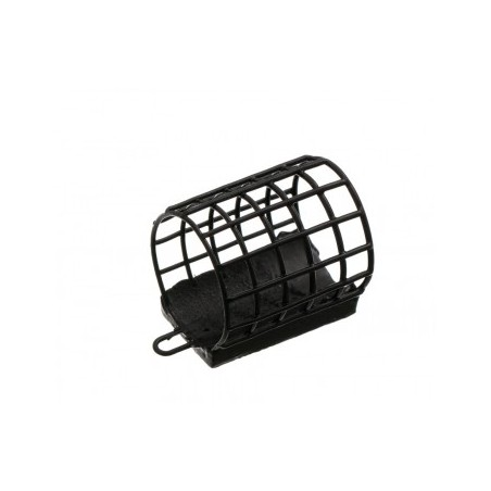 Šėryklėlė WIRE Cage medium 33x28mm 70g.