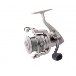 Force Active Feeder 4000