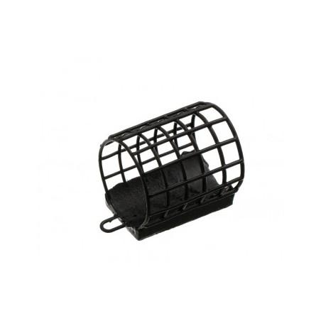 Šėryklėlė WIRE Cage medium 33x28mm 80g.